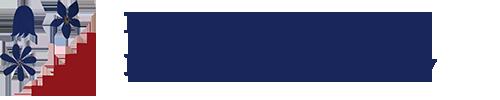– Enson Partiosiskot ry logo